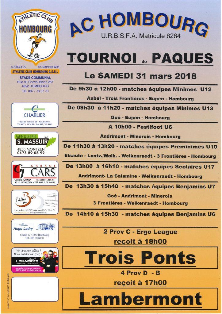 Tournoi Pâques 2-page-001