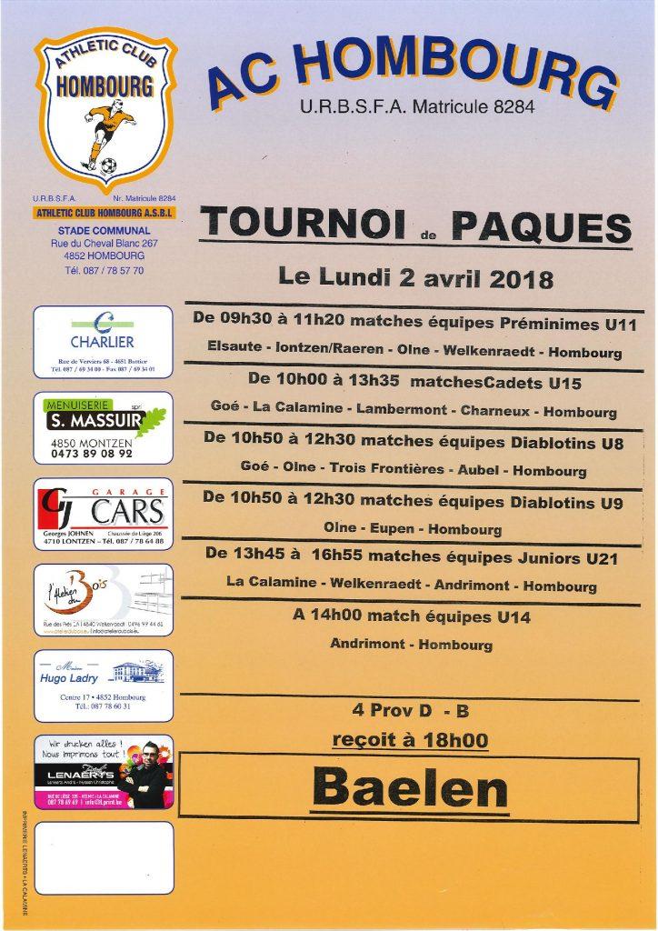 Tournoi Pâques1-page-001